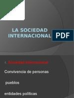 Tema_1 derecho internacional