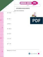 Articles-20480 Recurso PDF