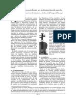 Acordes en las cuerdas B2.pdf