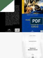 PASAVENTO, Sandra Jatahy. História & História Cultural