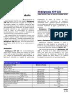 HPA-001.pdf
