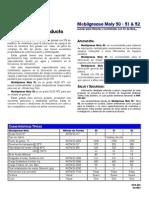 HPA-005.pdf