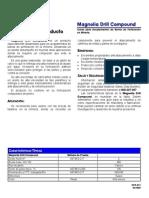 HPA-013.pdf