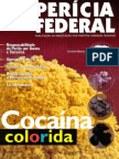 01 - Cocaína Colorida.pdf