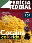 01 - Cocaína Colorida.pdf