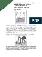 Fisica III Corriente Elctrica y Resitencia