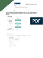 EstructuraSecuencia.pdf