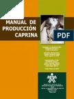 Manual Capricultura