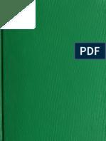 Manual de Paleografia