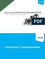 Conceptos Fundamentales C10