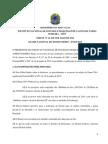 Edital - ENEM 2014.pdf