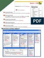 MasterCam X8 Post Debugger