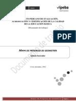 5 Mapa de Geometria - version para elaborar tareas.pdf