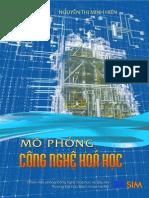 Tl Mp Mo Phong Cnhh New 4703