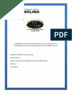 PERMEABILIDAD Y MECANISMOS DE TRASNPORTE CELULAR CODIGO 20120353.pdf