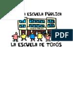 La Escuela Para Todos