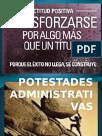 PP_POTESTADES_ADMINISTRATIVAS_V6_.pptx