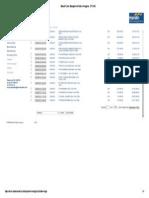 Mandiri Cash Management Nama Pengguna _ BITUNG c.pdf