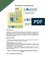 cuatroenrayadelosproductos.pdf