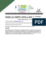 198 MacielMagaña4.pdf