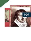 208126656 Hegel Creer y Saber PDF