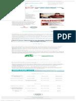 Newsletter 4 - 20