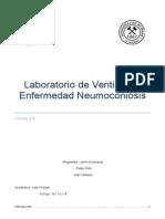 Info Ventilacion Neumoconiosis 2014
