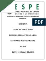 Examen de prácticas MARCELO MACIAS.docx