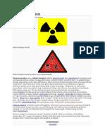 radiasi.docx