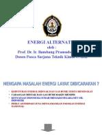 Energy alternatif.ppt