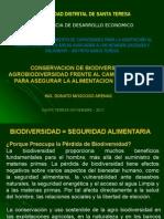 Exposicion Agrobidodiversidad y cambio cli.ppt