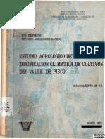 ESTUDIO Á6R0L0GIC0 - ZONIF-PISCO.pdf