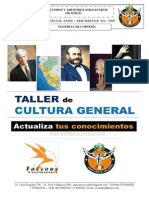 1. Banco de Cultura General 01