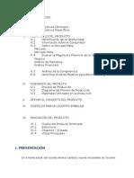 Informe Final Diseño