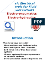 Basic Electrical Controls for Fluid Power Circuits.ppt
