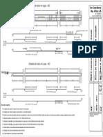 Reglas de Detallado.pdf