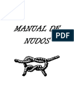 _manual_de_nudos2.pdf
