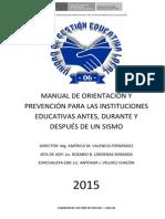 manual-sismo06-04-15.pdf