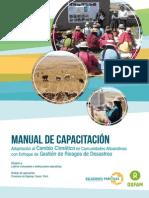 Manual de comunidades altoandinas