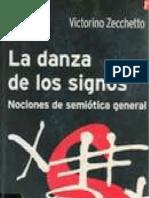 Zecchetto_La Danza de Los Signos