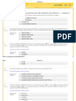 leccion evaluativa uno sin corregir.pdf