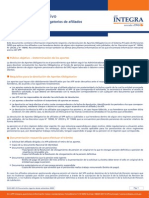 Docuemnto_Informativo_DevoluciondeAportesObligatorios