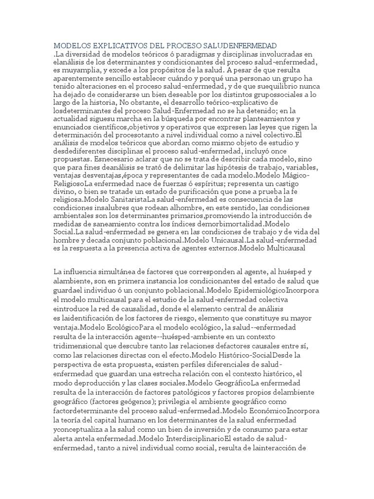 Eliminación de anzuelo emedicina hipertensión