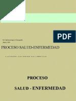 EpiModExp09 (3).ppt