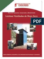 20 Modulo I Letrinas Parte Final (2).pdf