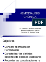 hemodialisis_cr09.ppt