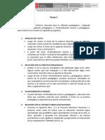 Tarea  1- Primaria.pdf