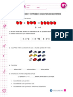 Www.curriculumenlineamineduc.cl 605 Articles-26085 Recurso PDF