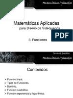 3-funciones.pdf