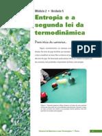 Física (Entropia e 2ª Lei da Termodinâmica).pdf